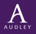 Audley Court Ltd - Retirement Offer logo