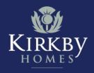 Kirkby Homes logo