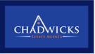 Chadwicks Estate Agents, Sheffield - Sales logo
