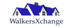 WalkersXchange, Newcastle branch logo