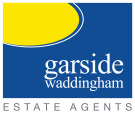 Garside Waddingham, Preston details