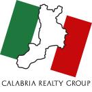 Calabria Realty Group, Cosenza logo