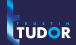 Tudor Estate Agency, Southend-on-Sea logo