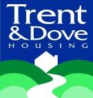 Trent and Dove Housing logo