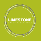 Limestone Homes, Cardiff branch logo
