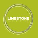 Limestone Homes, Cardiff details