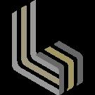 The London Broker, Mayfair logo