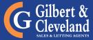 Gilbert & Cleveland, Felpham branch logo