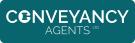 Conveyancy Agents Ltd, Milton Keynes branch logo