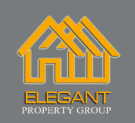 Elegant Property Group,   branch logo