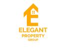 Elegant Property Group,   logo