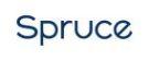 Spruce Homes Limited, Re Lets details