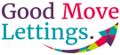 Good Move Lettings, Weymouth logo