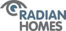 Radian Group, Abbotswood branch logo