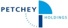 Petchey Holdings Limited, London logo