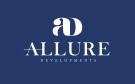 Allure Developments logo