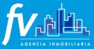 Fvinmobiliaria, Benidorm logo