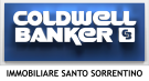 Coldwell Banker , Roma details