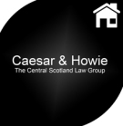 Caesar & Howie, Livingston branch logo