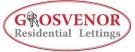 Grosvenor Residential Lettings Ltd , Cheltenham branch logo