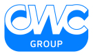 CWC Group, Derby details