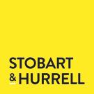 Stobart & Hurrell, Wroxham branch logo
