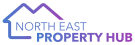 North East Property Hub, Newcastle details