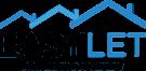 Easylet (Scotland) Limited, Edinburgh branch logo