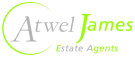 Atwel James, Bolton branch logo