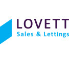 Lovett Sales & Lettings, St.Neots (Lettings) logo