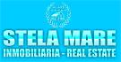 Stela Mare Real Estate , Nerja logo