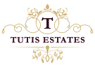 Tutis Estates, Coventry logo
