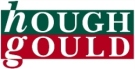 Hough Gould Chartered Surveyors, Droitwich branch logo