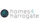 homes4harrogate, Harrogate details