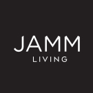 Jamm Living logo