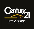 Century 21 Romford, Romford - Commercial logo