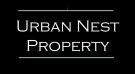 Urban Nest Property, London branch logo
