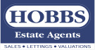 Hobbs Estate Agents Ltd, Eastbourne logo