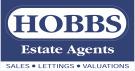 Hobbs Estate Agents Ltd, Eastbourne logo