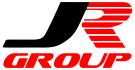 JR Group, Taff's Well branch logo