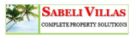 Sabeli Villas , Murcia details