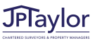 JPTaylor Chartered Surveyors and Property Managers, Harborne details
