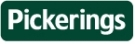 Pickerings, Headingley - Lettings branch logo