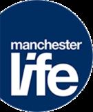 Manchester Life logo