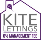 Kite Lettings, Glasgow details
