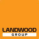 Landwood Group, Manchester branch logo