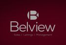Belview, London branch logo