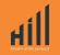 J R Hill, Lymington