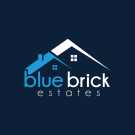 Bluebrick Estates, Uxbridge branch logo