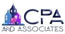 CPA & ASSOCIATES LTD, Ilkeston details